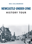 Newcastle-under-Lyme History Tour