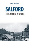 Salford History Tour