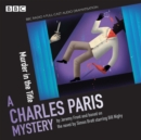 Charles Paris: Murder in the Title : Charles Paris: Murder in the Title