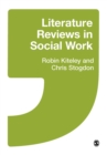 Literature Reviews in Social Work