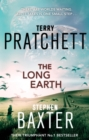 The Long Earth : (Long Earth 1)
