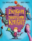 The Dragon and the Nibblesome Knight - Book