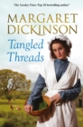 Tangled Threads - Book