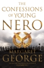 The Confessions of Young Nero - Book
