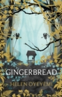 Gingerbread - Book