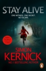 Stay Alive : (Scope 2) - eBook