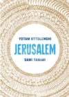 Jerusalem - eBook