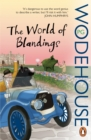 The World of Blandings : (Blandings Castle)