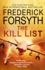 The Kill List - eBook