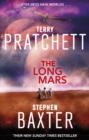 The Long Mars : (Long Earth 3)
