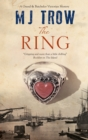 Ring, The : A Victorian mystery