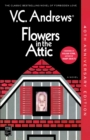 Flowers In The Attic - eBook