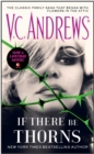 If There Be Thorns - eBook