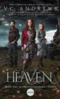 Heaven - eBook