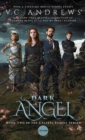 Dark Angel - eBook