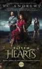 Fallen Hearts - eBook