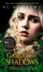 Garden of Shadows - eBook