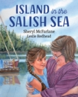 Island in the Salish Sea
