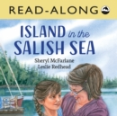 Island in the Salish Sea Read-Along