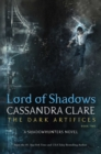 Lord of Shadows - Book