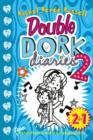 Double Dork Diaries #2 - Book