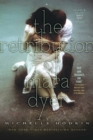 The Retribution of Mara Dyer - eBook