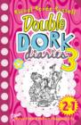 Double Dork Diaries #3 - Book