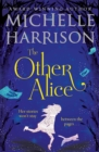 The Other Alice - eBook