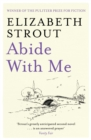 Abide With Me - eBook