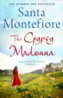 The Gypsy Madonna - Book