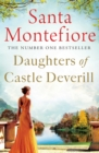 Daughters of Castle Deverill - Book