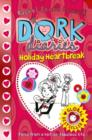 Dork Diaries: Holiday Heartbreak - Book