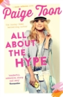 All About the Hype - Book