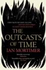 The Outcasts of Time - Book