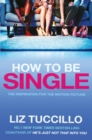 How to be Single - Book