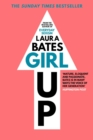 Girl Up - eBook