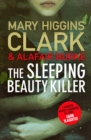 The Sleeping Beauty Killer - Book