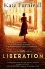 The Liberation - eBook