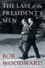 The Last of the President's Men - eBook