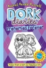 Dork Diaries: Frenemies Forever - Book