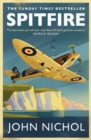 Spitfire : A Very British Love Story