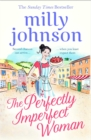 The Perfectly Imperfect Woman - Book