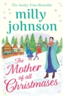 The Mother of All Christmases - Book