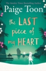 The Last Piece of My Heart - Book