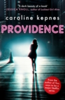 Providence - Book