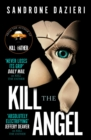 Kill the Angel - Book