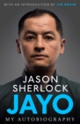 Jayo : The Jason Sherlock Story - Book