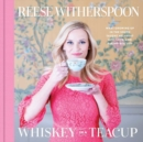 Whiskey in a Teacup - Book