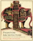 Phantom Architecture - Book