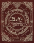 Buffy The Vampire Slayer 20 Years of Slaying : The Authorized Watchers Guide